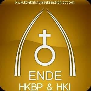 Lirik Buku Ende HKBP | HKI - No. 2 Naeng Pujionku Ho Jahowa