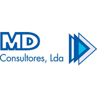A MD Consultores está a recrutar um Inspector de Embarque e Desembarque de Navios (m/f) para Nacala, em Moçambique.