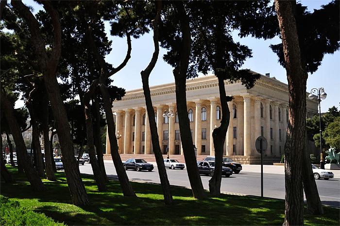 Baku16.jpg