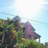 Key West Vacation - 116_5806.JPG
