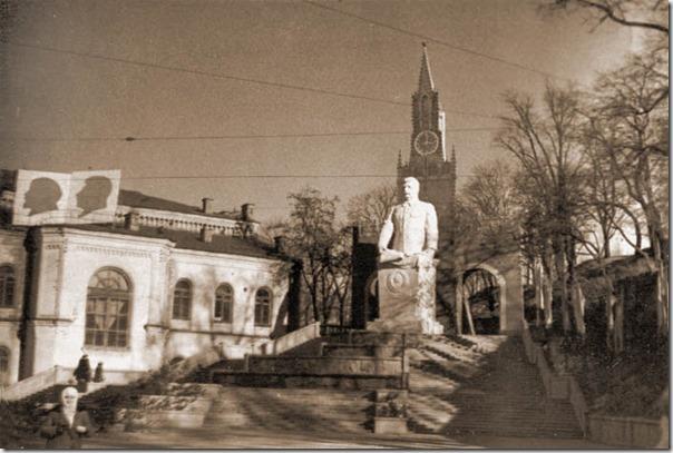 Stalin_Kyiv