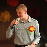 Citi studentu Jāņi 2015, Rencēni - IMG_0457.JPG