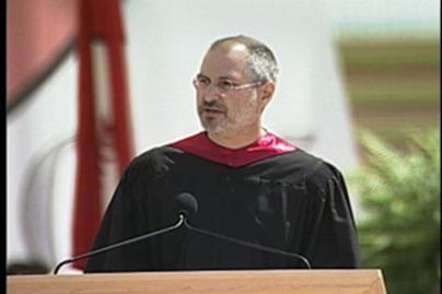 Steve-Jobs-Stanford