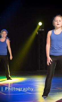 Han Balk Agios Dance-in 2014-2128.jpg
