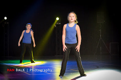 Han Balk Agios Dance-in 2014-2128.jpg