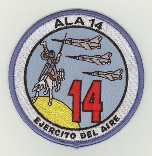 SpanishAF ALA 14 v4.JPG