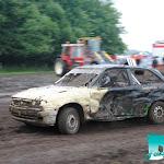Autocross%2520Yde%2520271.jpg