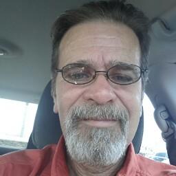 Larry Mccain