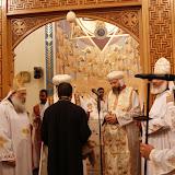 Ordination of Fr. Reweis Antoun - _MG_0817.JPG