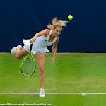 Klara Koukalova - AEGON Classic 2015 -DSC_7306.jpg