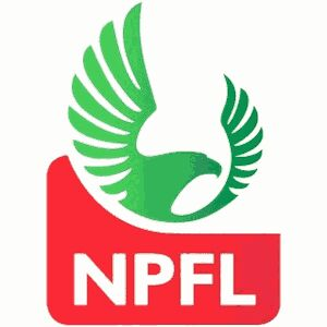 NPFL clubs, LMC hold mid-season review session