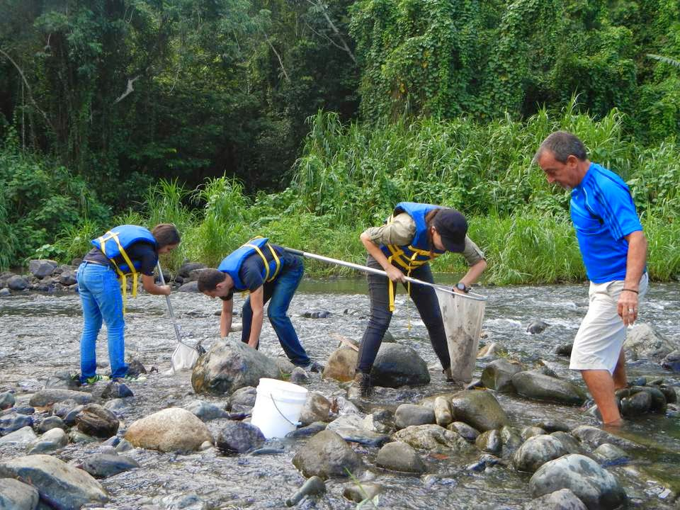 Conoce-tu-río_camarones-buruquenas-y-calidad-de-agua-1.jpg