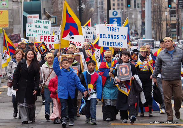 M10: 54th Tibetan National Uprising Day in Seattle, WA - 20-ccP3100202%2BA96.jpg