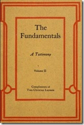 fundamentals-cover-vol-2