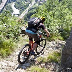 Manfred Strombergs Freeridetour Ritten 30.06.16-0771.jpg