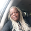 Alterida Phillips's profile photo