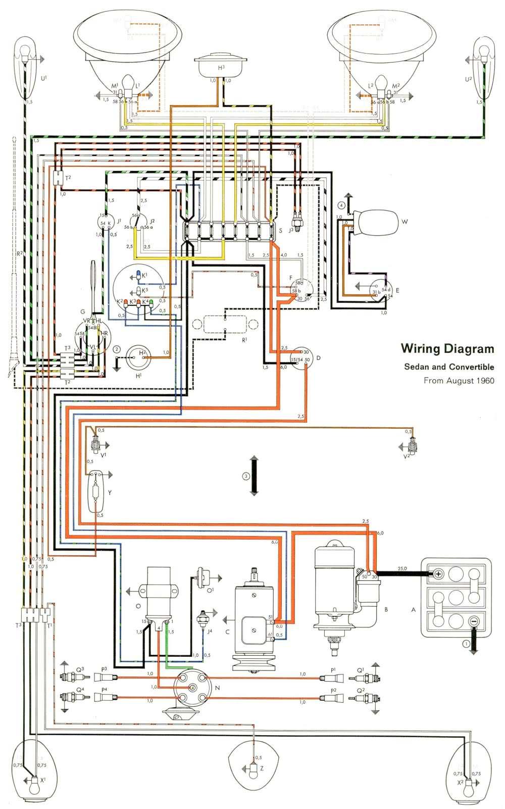 Esquema Eletrico on 67 Corvette Headlight Motor Wiring Diagram
