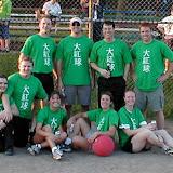 Kickball Spring 2001 - bigdog.jpg