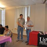 Student Government Association Awards Banquet 2012 - DSC_0125.JPG