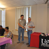 Student Government Association Awards Banquet 2012 - DSC_0125.JPG