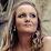 Carina Teresinha Schorn's profile photo