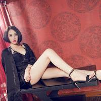 LiGui 2015.08.28 时尚写真 Model 菲菲 [33P] 000_9943.jpg