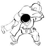 judoka2.jpg
