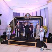 phuket-simon-cabaret 58.JPG