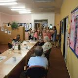 Domov důchodců 28. 6. 2017