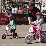 2013.05.04 Tartu Kevadpäevad 2013 - LASTE RATTATUUR - AS20130504KP_463S.jpg