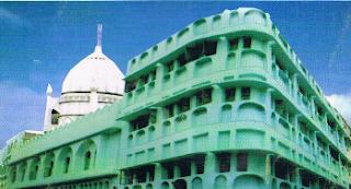 Jamia_Islamia_Arabia_-001.png