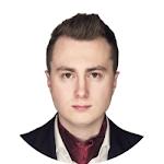 Štěpán Novotný