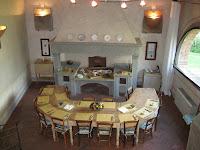 Casa Giotto_San Casciano in Val di Pesa_20