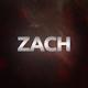 zachary butt's profile photo