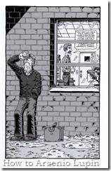 Mi amigo Dahmer por jbabylon5 - página 145