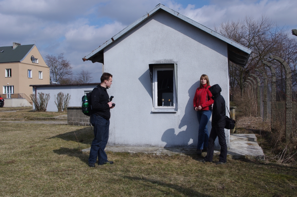 Belsk - Świerk 2011 (Kiń) - PENX2093.jpg