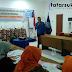 BNNK Sukabumi, 72 Jaringan Narkotika Internasional Dengan Perputaran Hingga 1 Triliun