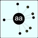 AA Crazy icon