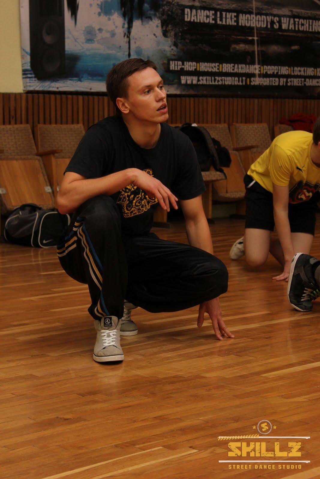 YAN (Russia) Bboying seminaras - IMG_0662.jpg