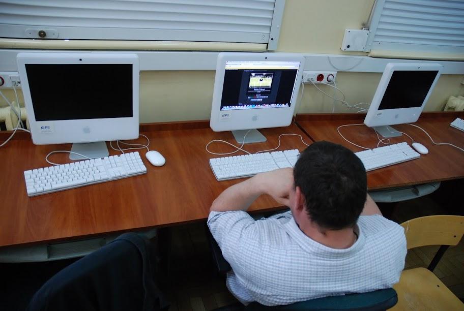 Warsztaty dla nauczycieli (1), blok 3 29-05-2012 - DSC_0104.JPG