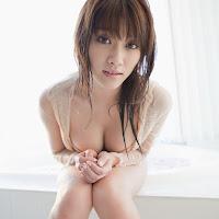 [BOMB.tv] 2009.05 Mikie Hara 原幹恵 mh017.jpg