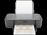 Baixar Driver Impressora HP Deskjet 1000
