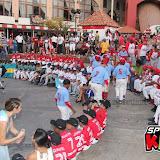 Apertura di pony league Aruba - IMG_6945%2B%2528Copy%2529.JPG