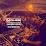 Sandro Muzzi A.K.A DJ Mause's profile photo