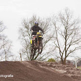 Stapperster Veldrit 2013 - IMG_0018.jpg