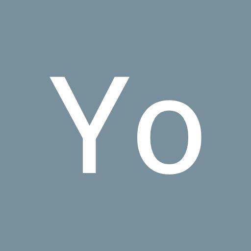 user Yo S apkdeer profile image