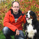 20101017 BGVP Pruefung Oktober - 0007.JPG
