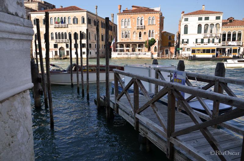 Gondole Traghetto 12 09 2015 N 15