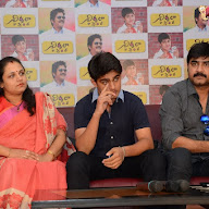 Nirmala convent Movie Pressmeet