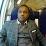 Diarouga Baldé's profile photo